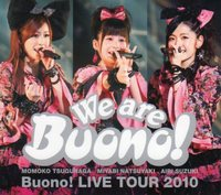We are Buono!_1.jpg